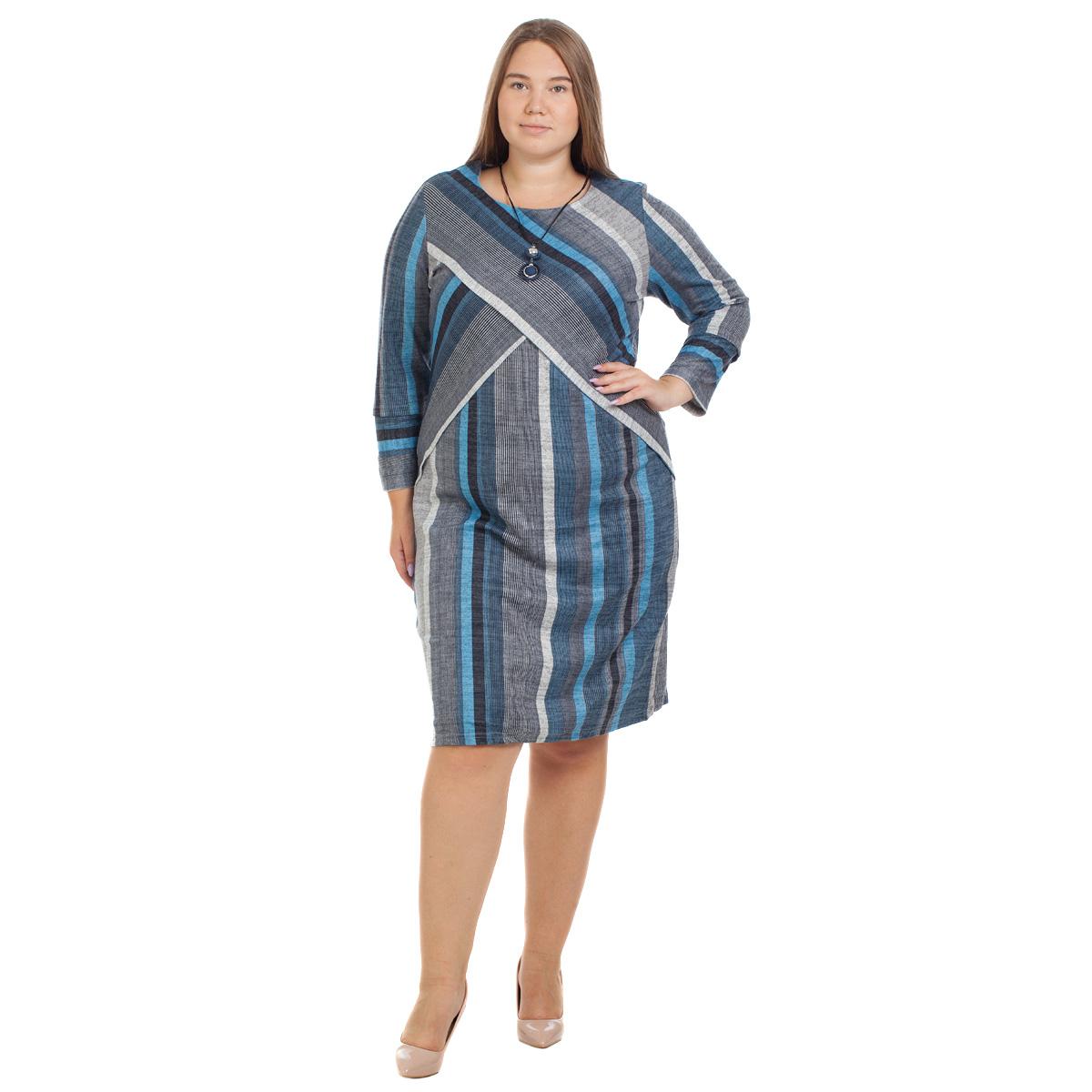 Платье Glavmod, F9025
