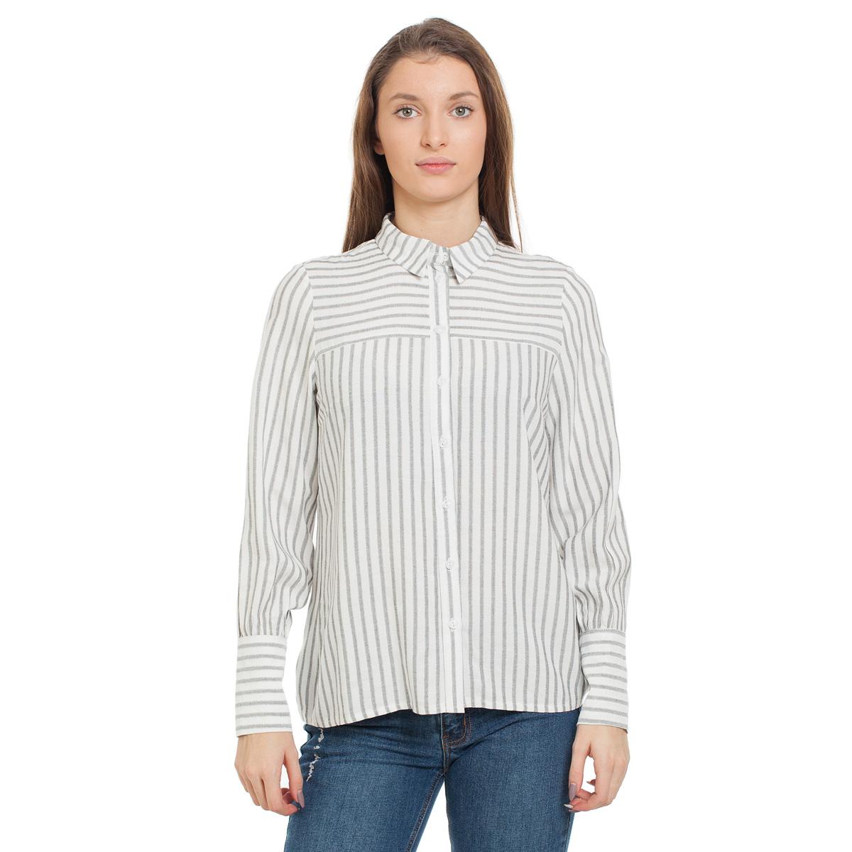 Рубашка Sevenext, MD-392/2