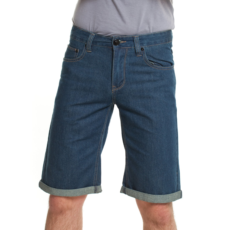 Шорты джинсовые Sevenext, BD01 шорты sevenext g 28003