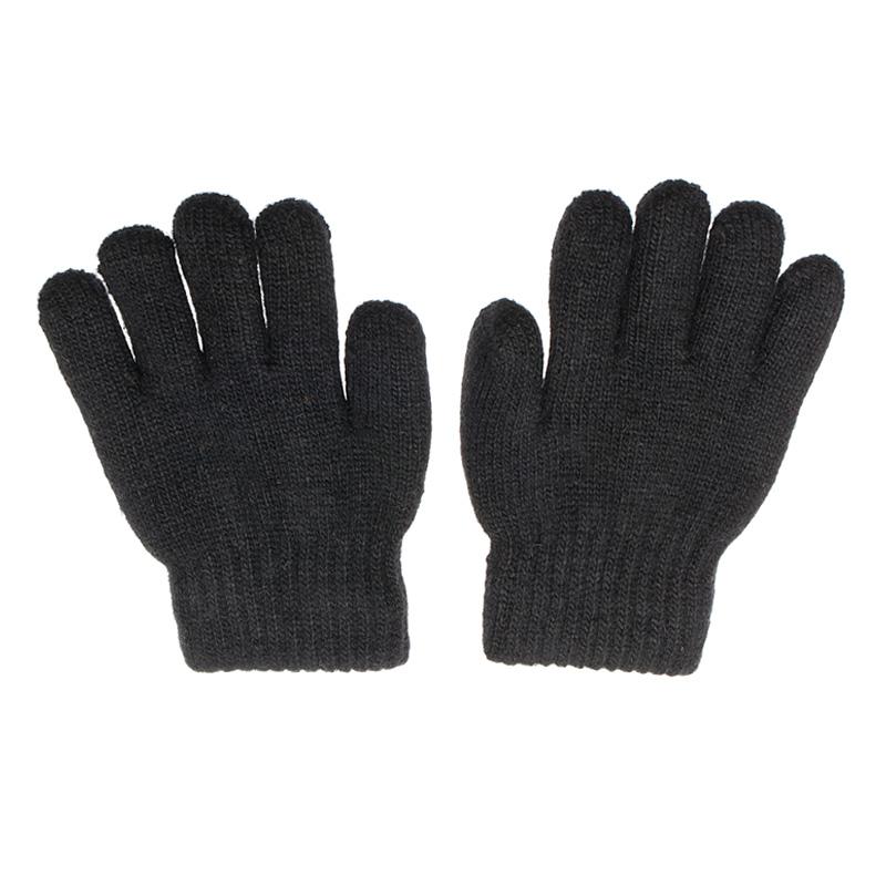 Перчатки Sevenext, 37925-26