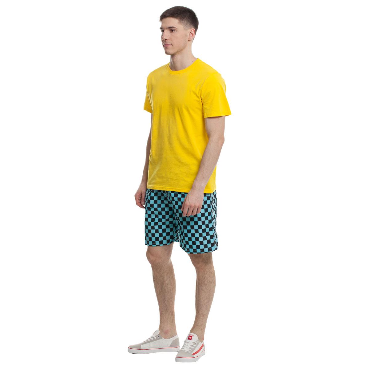 Шорты пляжные Sevenext, 47847-2 шорты sevenext dm058