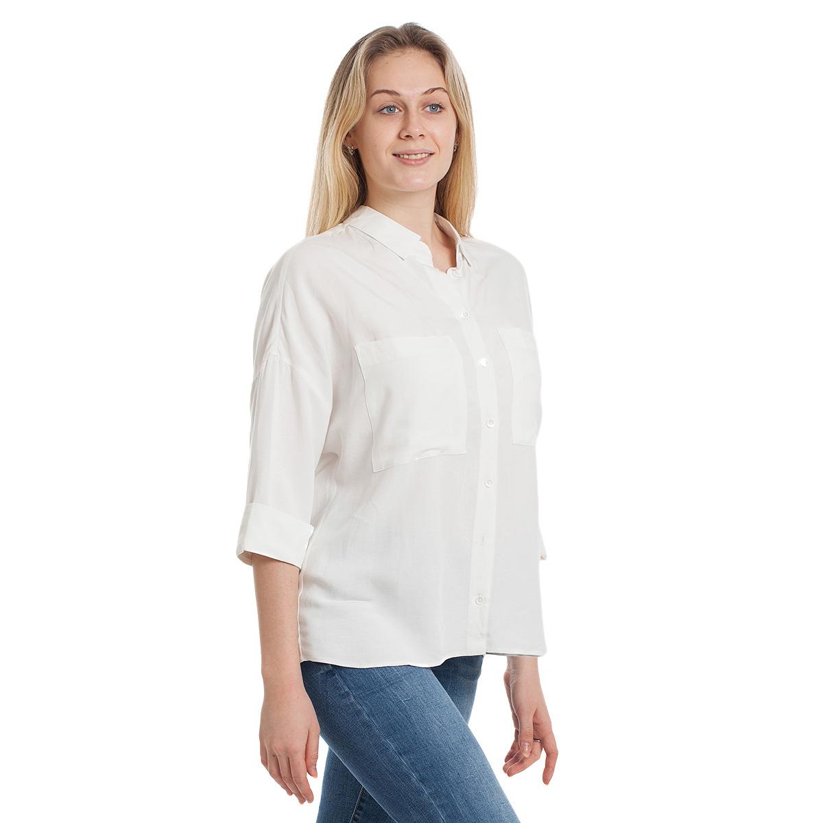 Рубашка Sevenext, MW-60