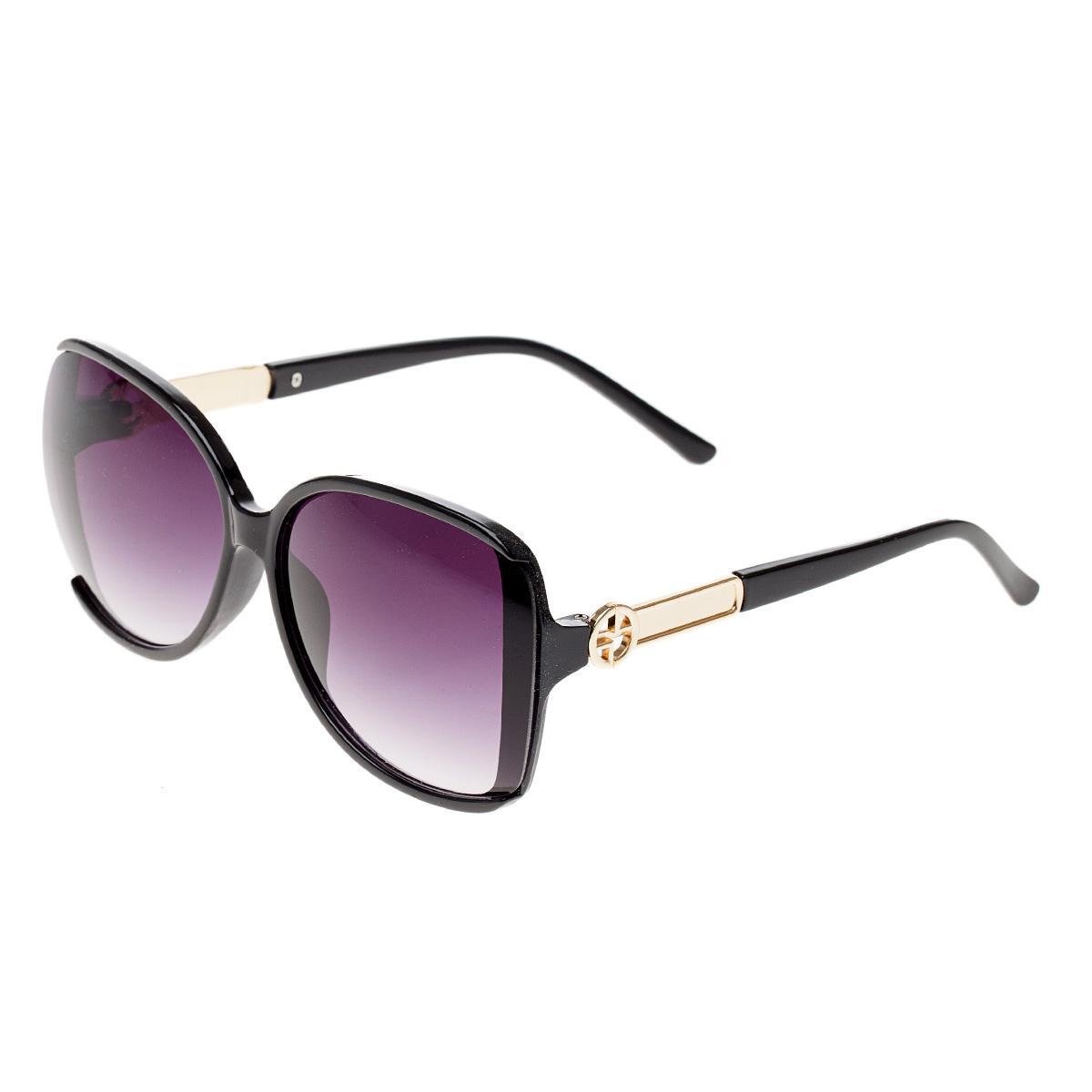 Фото - Очки солнцезащитные Sevenext, 23032-57 очки солнцезащитные sevenext 23032 28