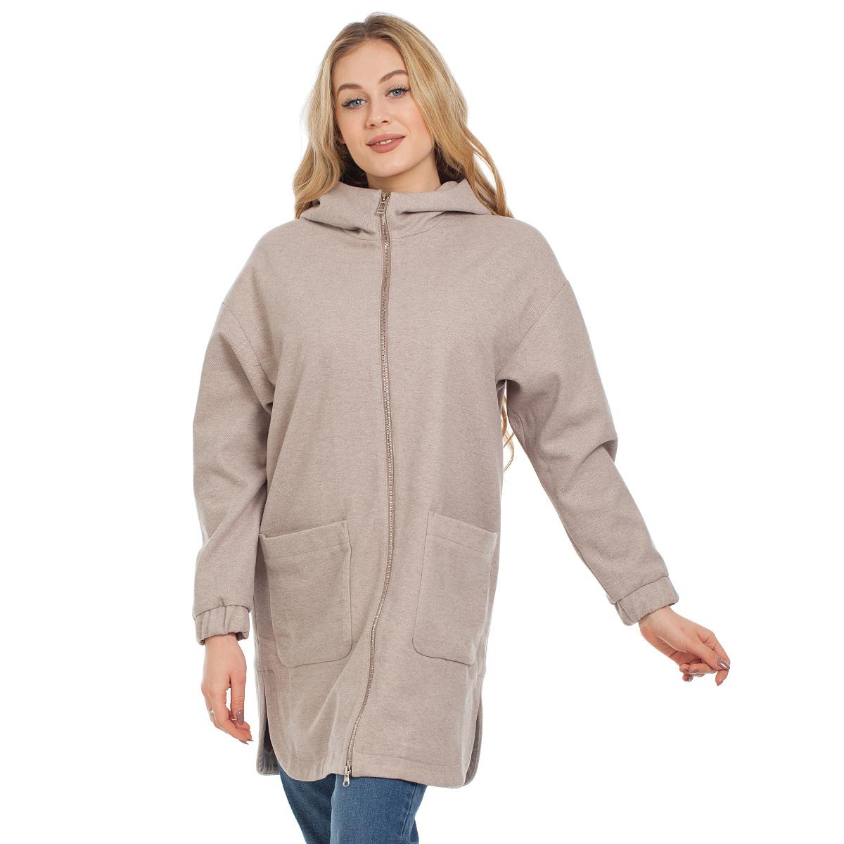Пальто Sevenext, 225