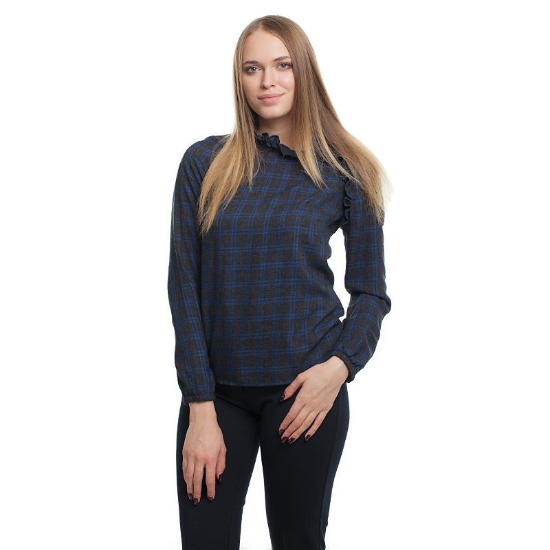 Блузка Sevenext, 470