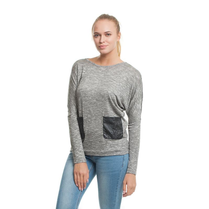 Блузка Sevenext, PMW18-W082 легинсы sevenext pmw18 w128