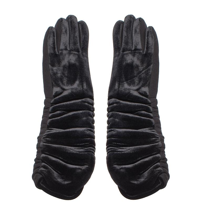 Перчатки Sevenext, 37745-52
