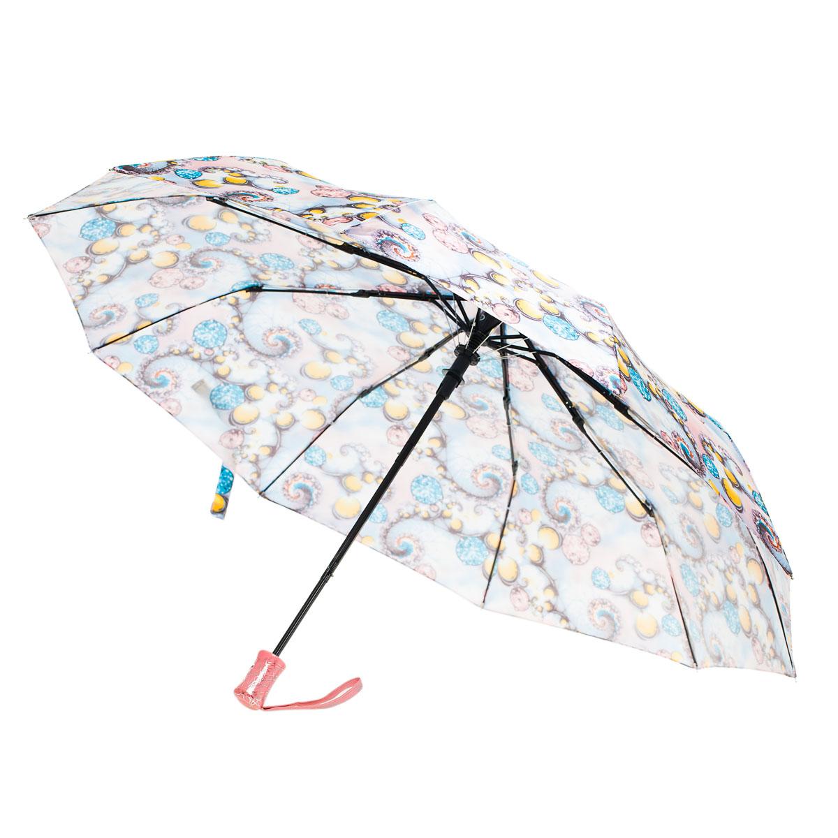 Зонт, 105 IM