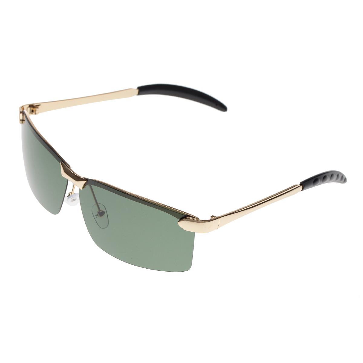 Фото - Очки солнцезащитные Sevenext, 23032-24 очки солнцезащитные sevenext 23032 28
