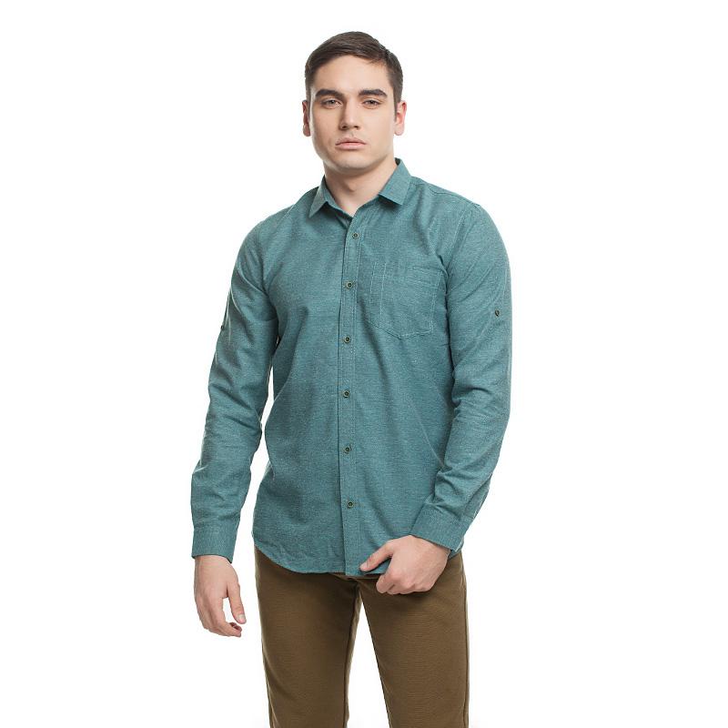 Рубашка Westelite, 30D10020DSF