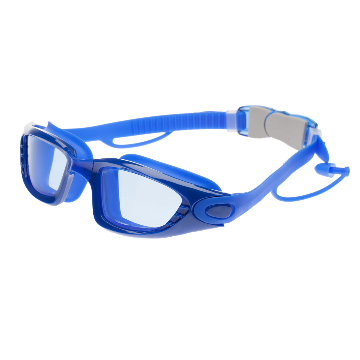 Очки для плавания Overcome, op-12 ф шопен мазурки op 68 mazurkas op 68