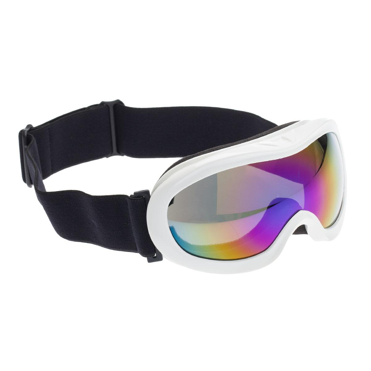 очки горнолыжные vcan ag0172 vse64 Горнолыжные очки Exparc, 15653-9