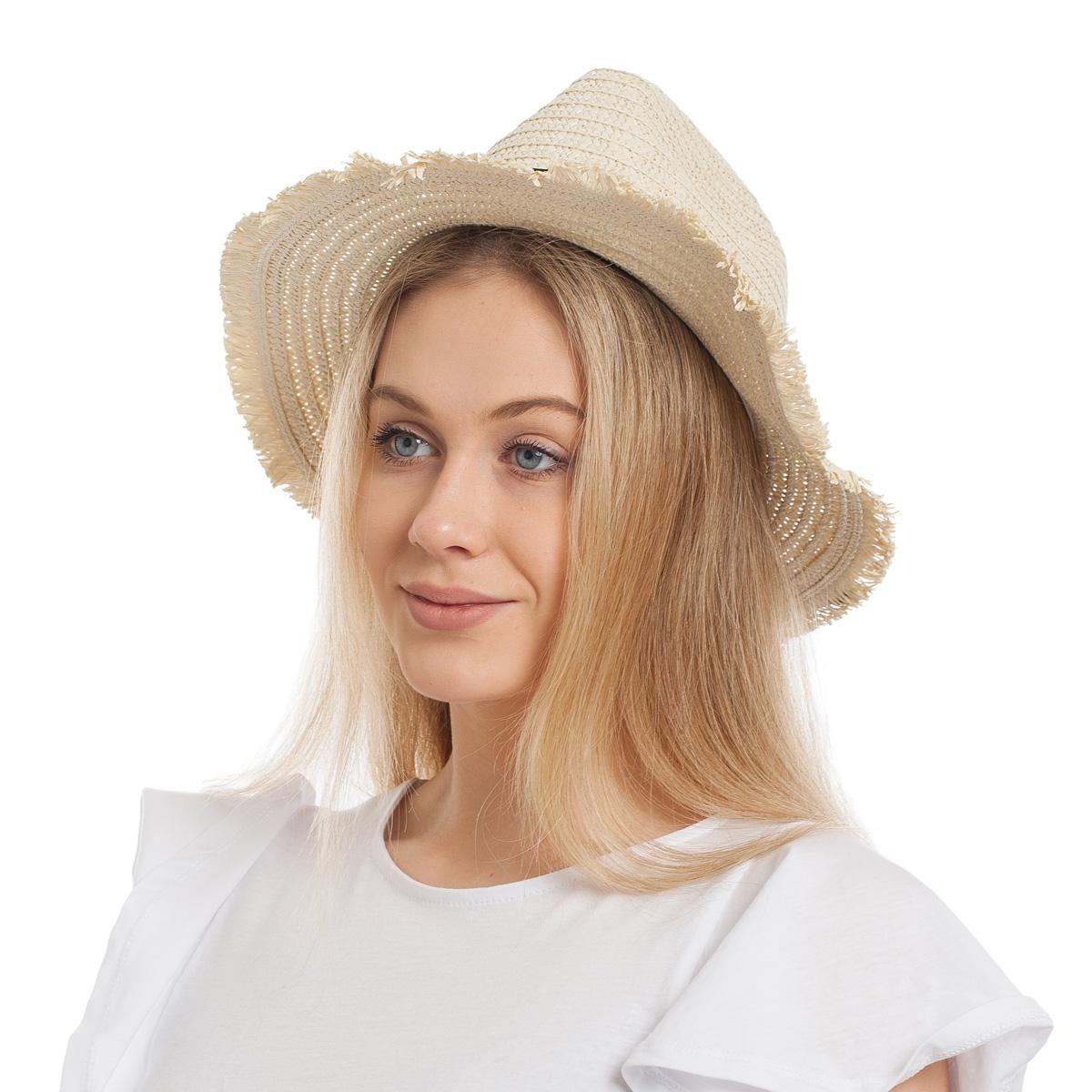 Шляпа Sevenext, 38797-3