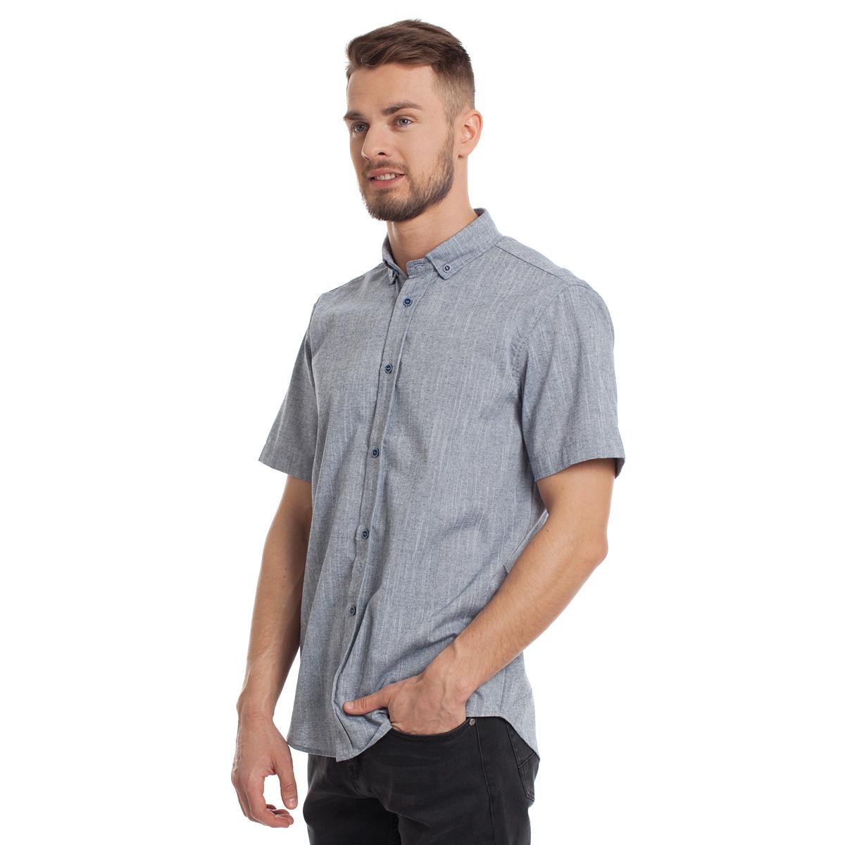 Рубашка Sevenext, K20-4