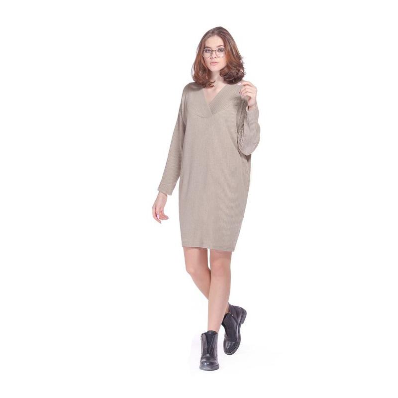 Платье KISLIS, 7411 УС цена 2017