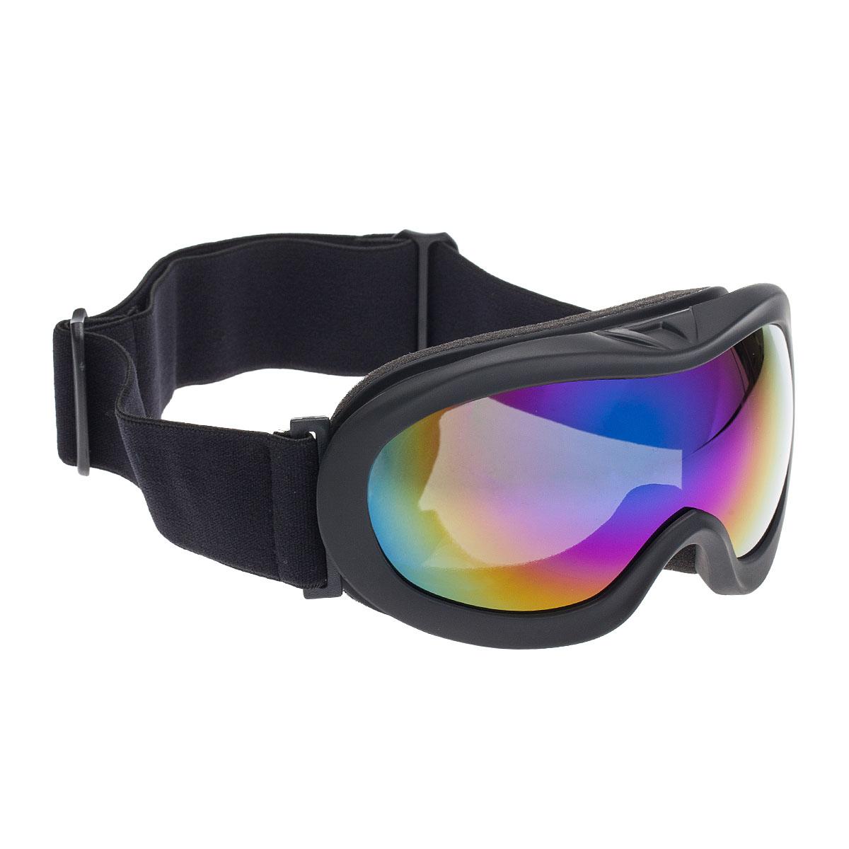 Горнолыжные очки Exparc, 15653-9