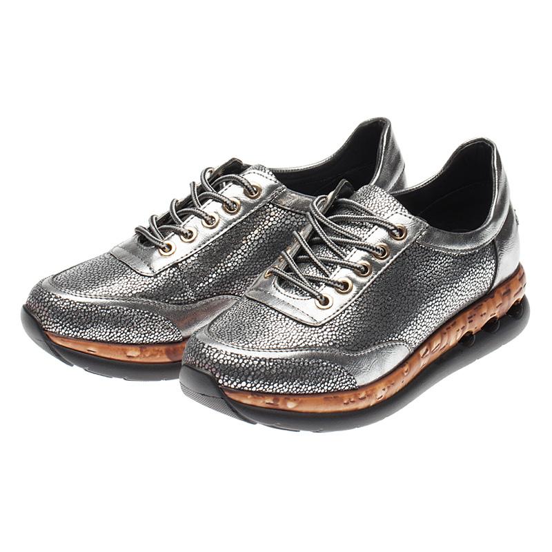 Кроссовки FERTO, C17-5751 туфли ferto c17 56511 1
