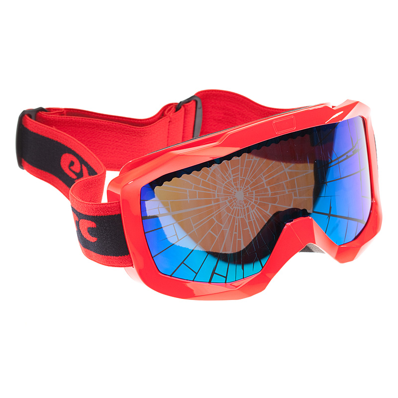 очки горнолыжные vcan ag0172 vse64 Горнолыжные очки (маска) Exparc, SG101
