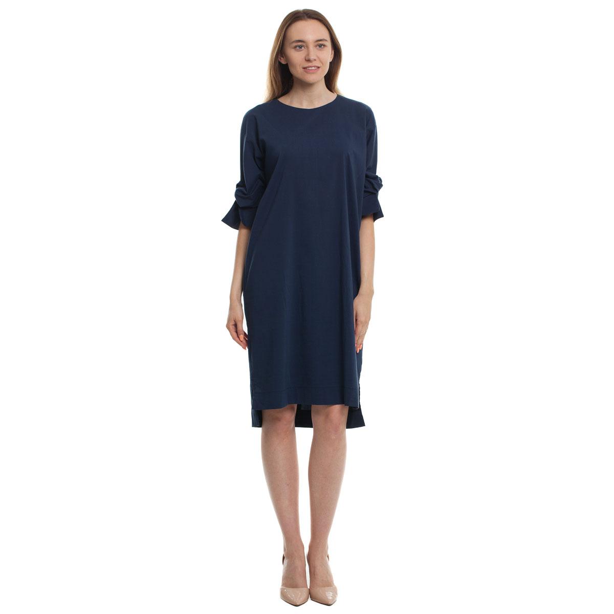 Платье Sevenext, F-034
