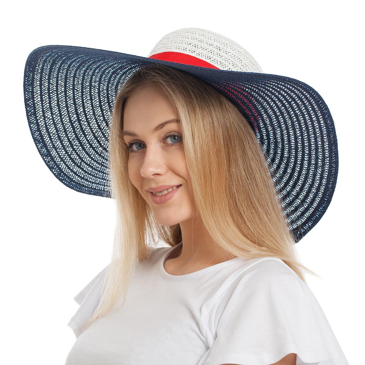 Шляпа Sevenext, 38797-4