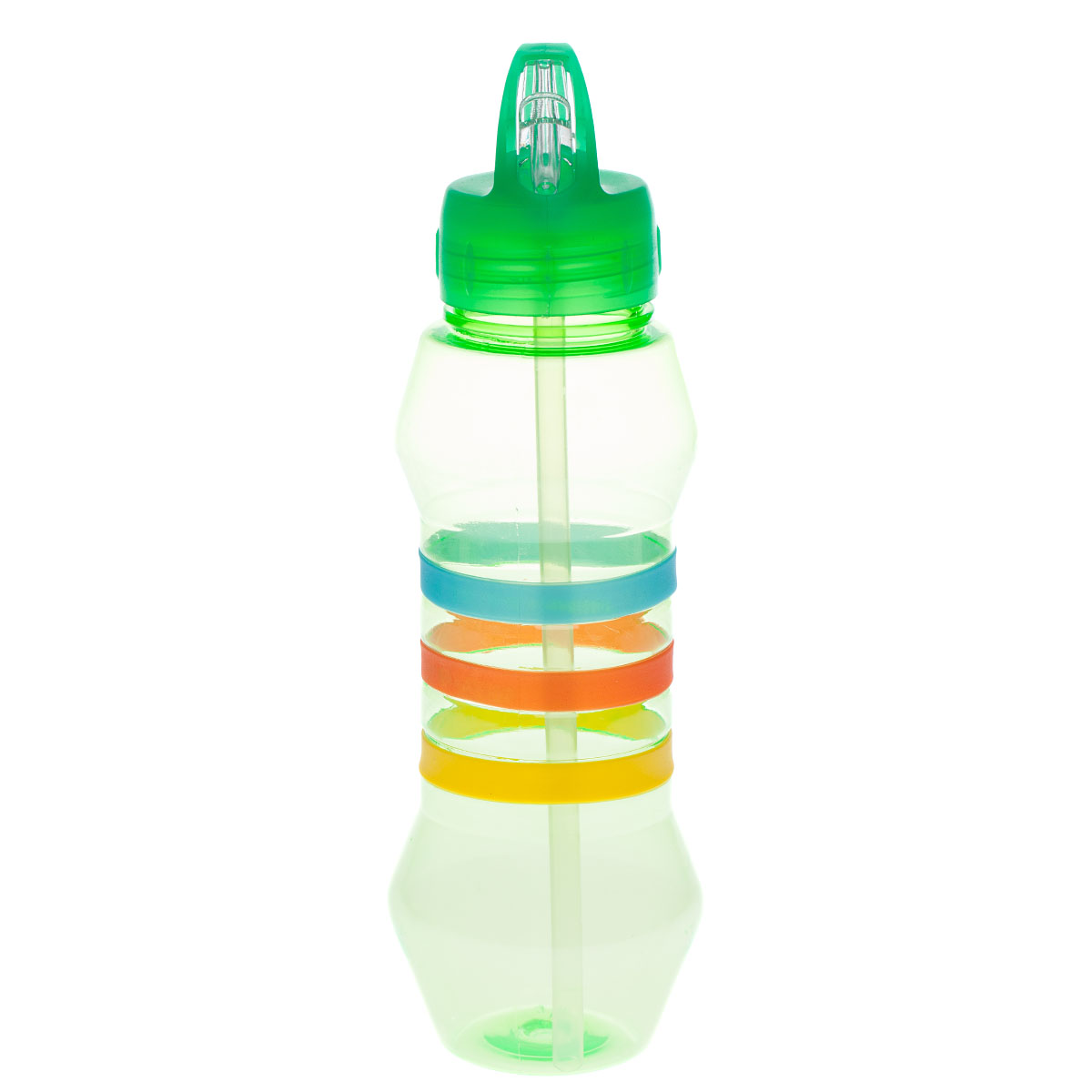 Бутылка для воды Overcome, 25571-6 750 цена