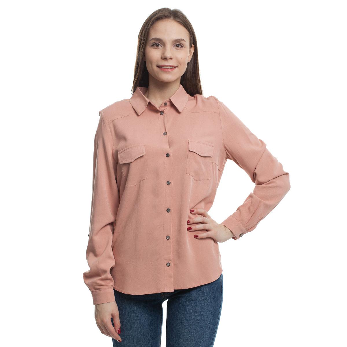 Рубашка Westelite, MD-451