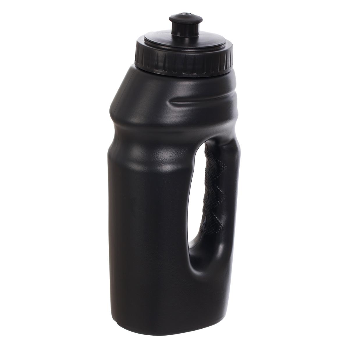 Бутылка для воды, 3170751 Sport