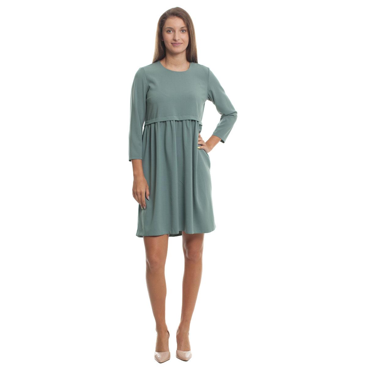 Платье Sevenext, MD-491