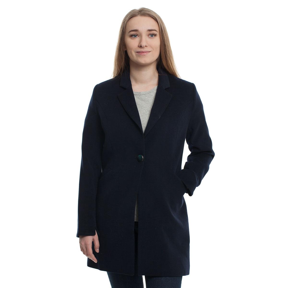 Пальто Sevenext, EMS-035