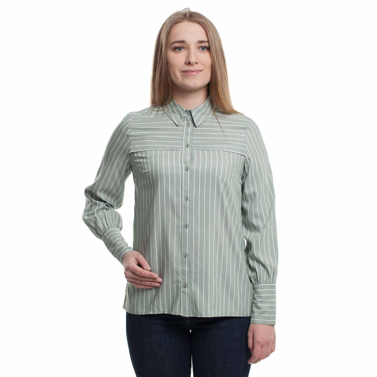 Рубашка Westelite, MD-392