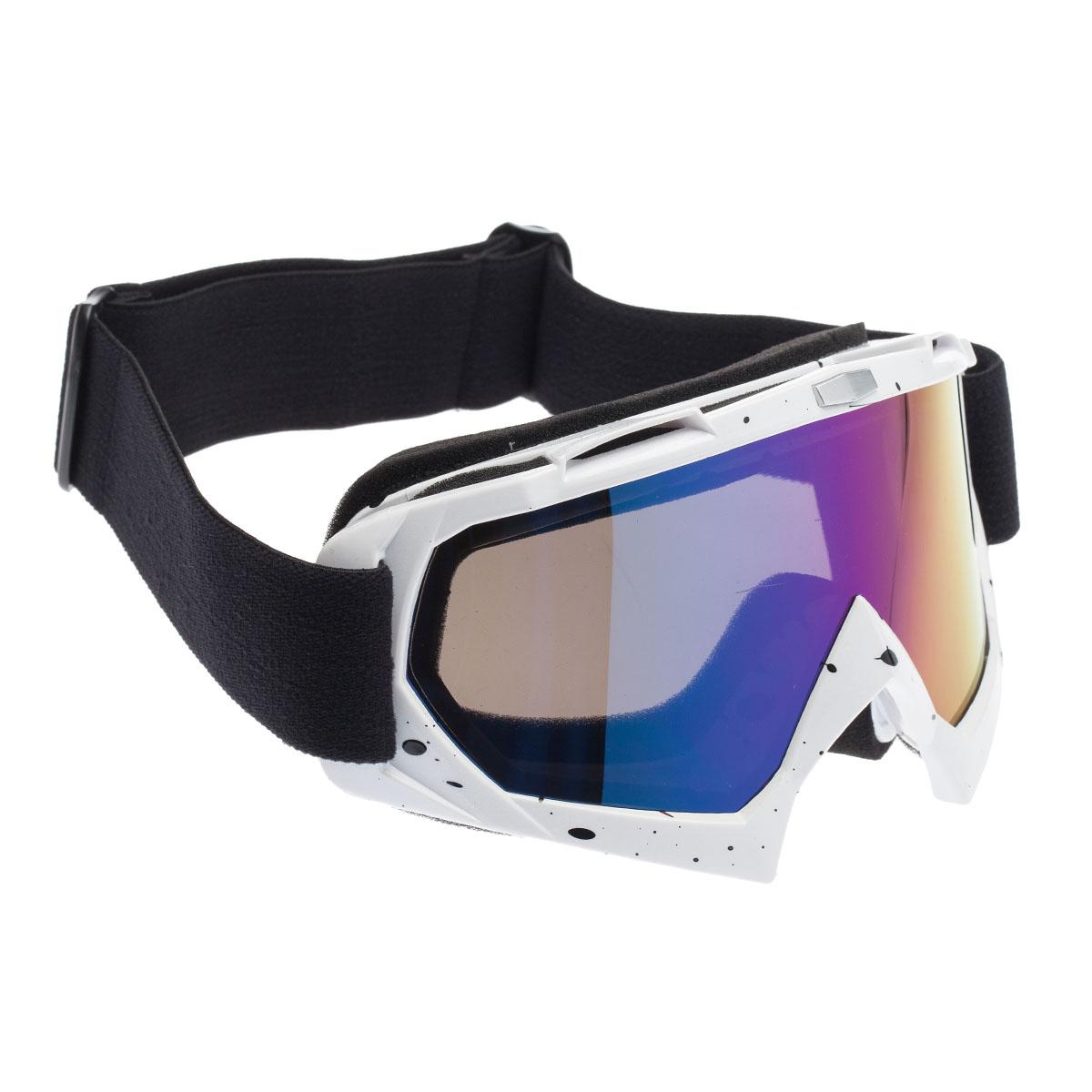Горнолыжные очки Exparc, 15653-5 цены онлайн