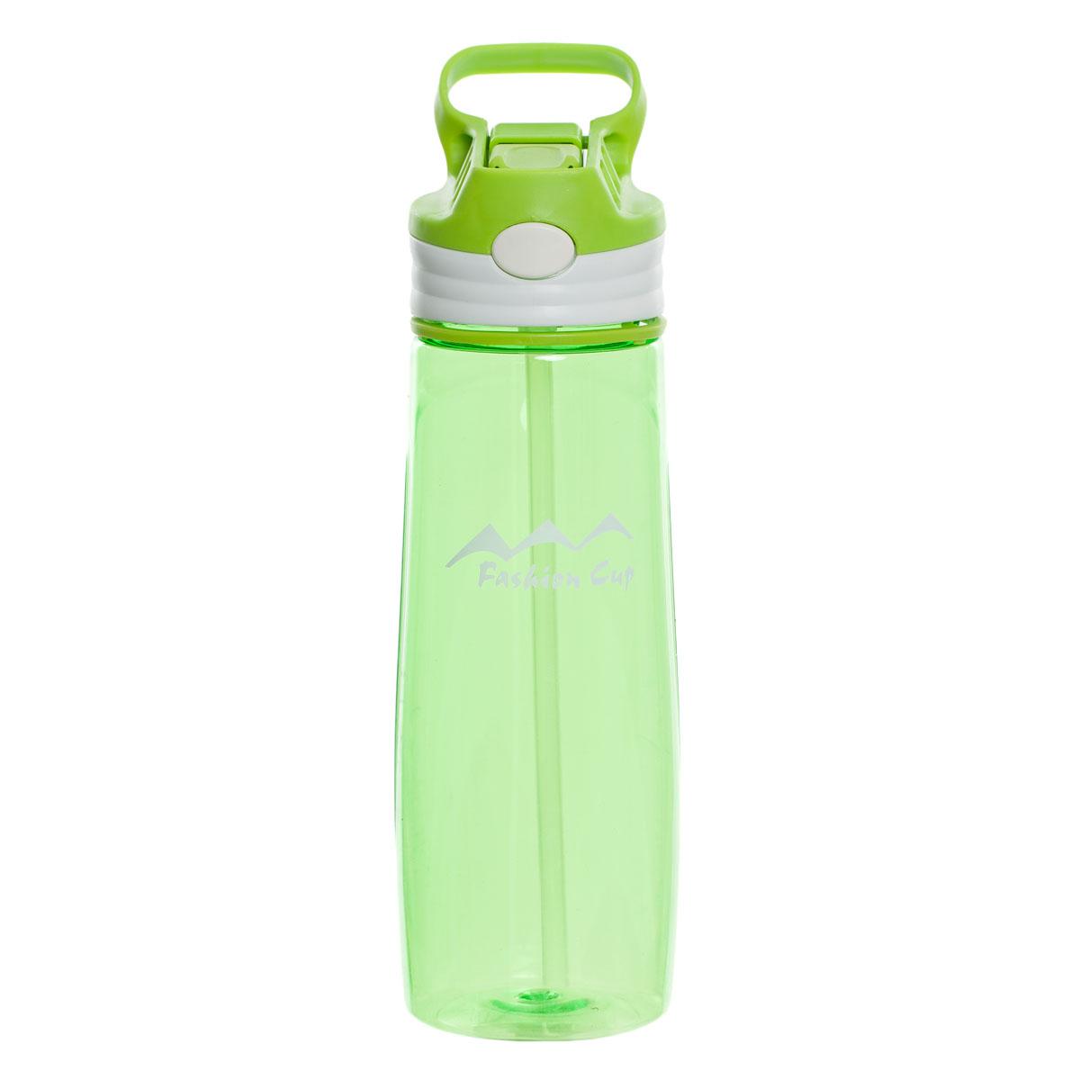 Бутылка для воды Overcome, 25571-4 750