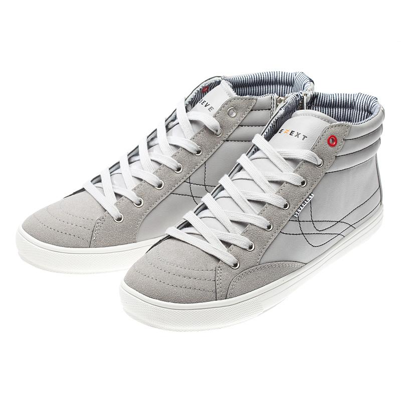 Ботинки демисезонные Sevenext, AMU7-1 демисезонные ботинки old beijing cloth shoes 156