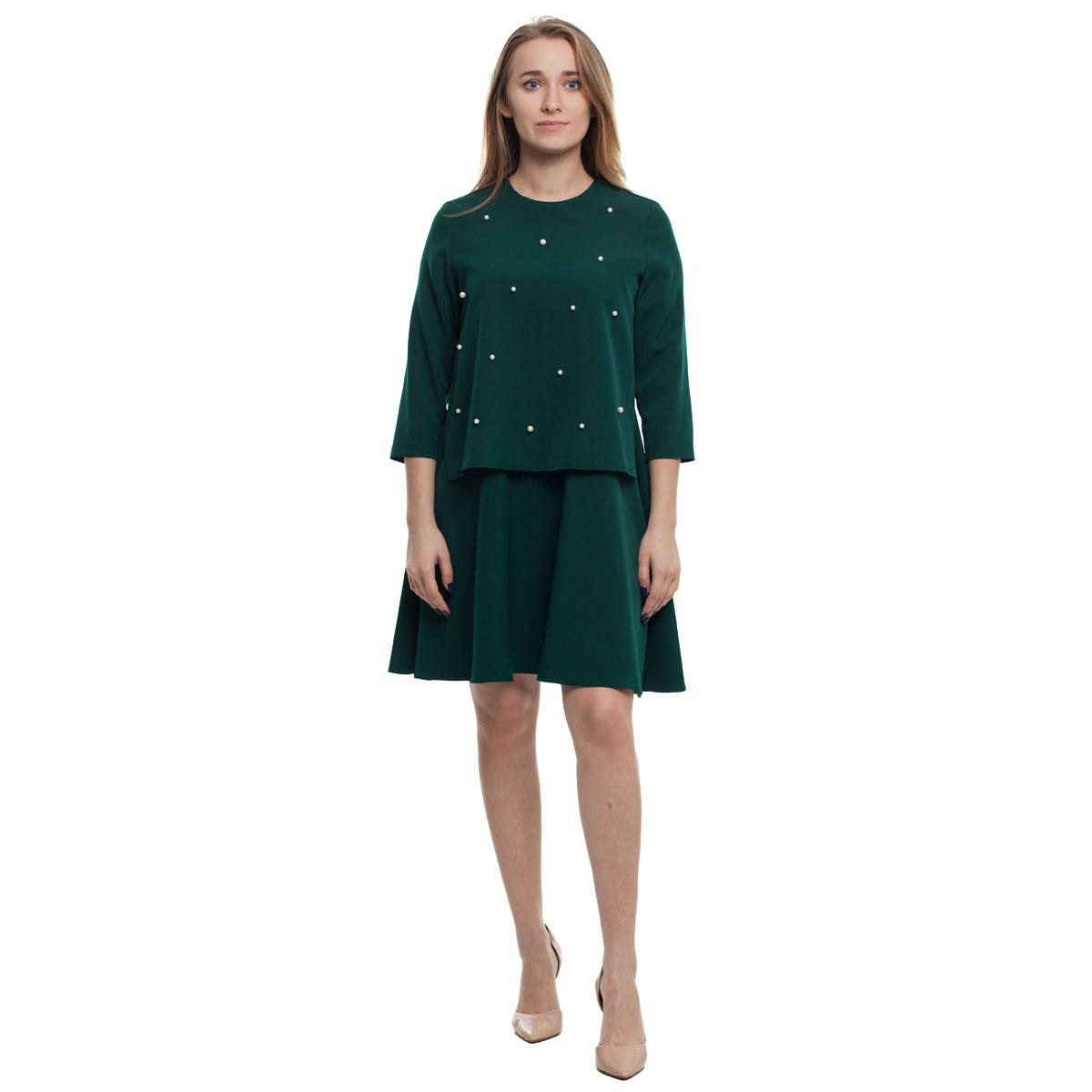 Платье Westelite, MD-301