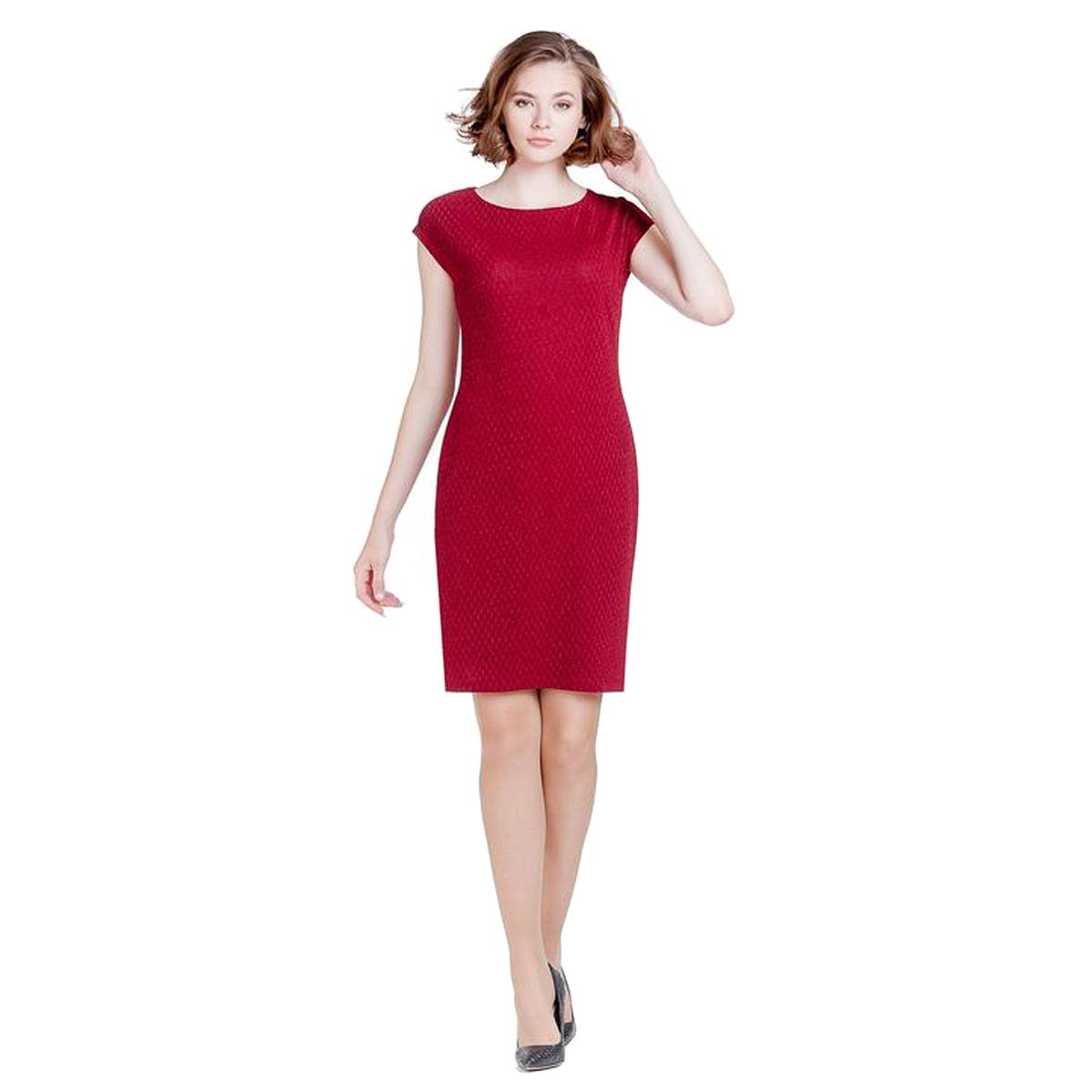 Платье KISLIS, 7530б УС цена