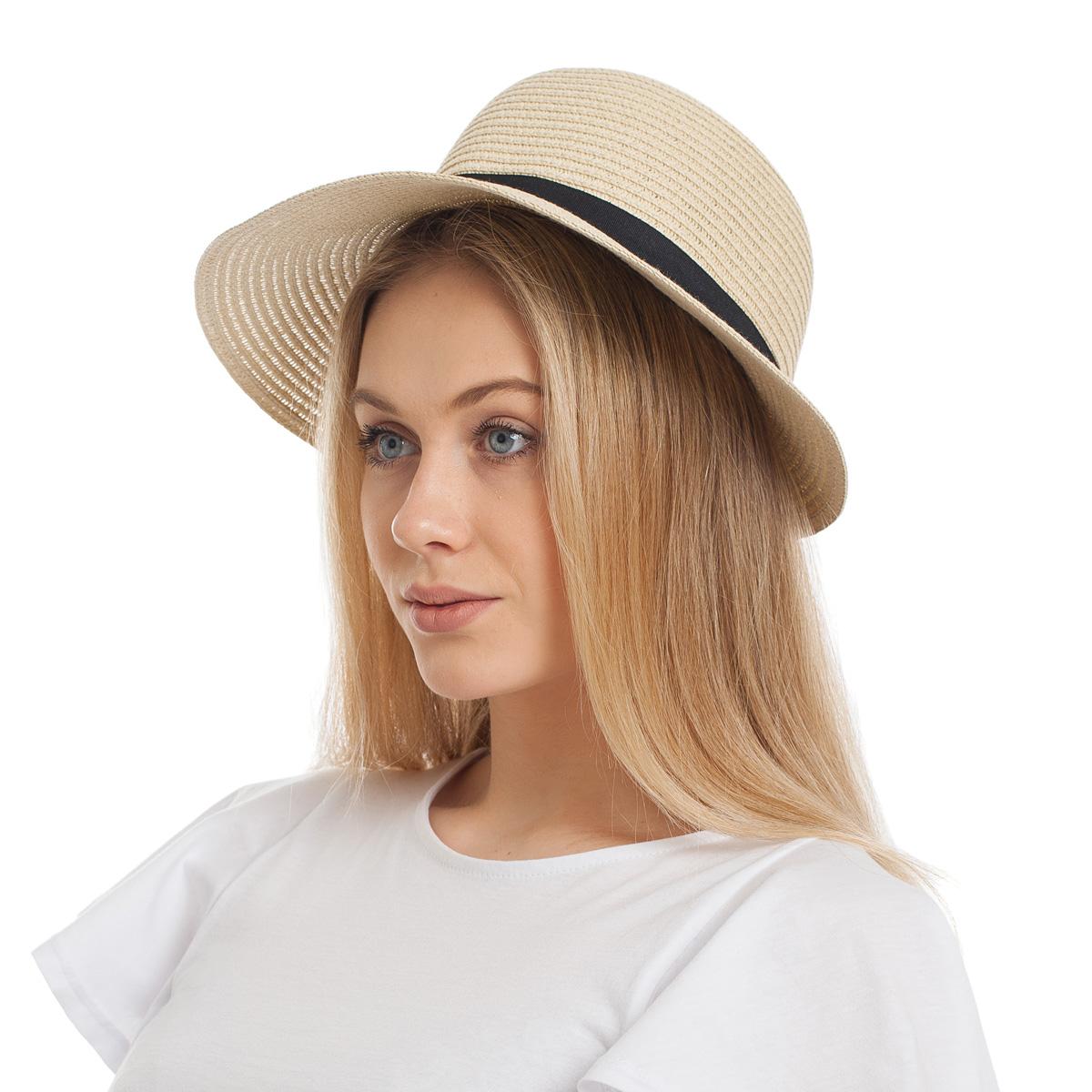 Шляпа Sevenext, 38797-5