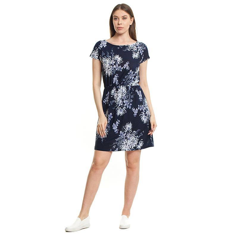 Платье Sevenext, 2594