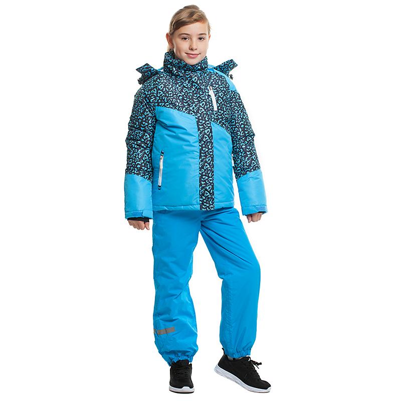 Куртка утепленная Exparc, DH20234A куртка утепленная exparc dh 21015