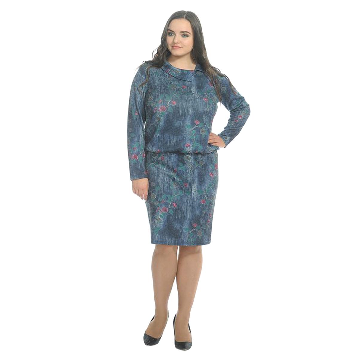 Платье KISLIS, 7887 УС
