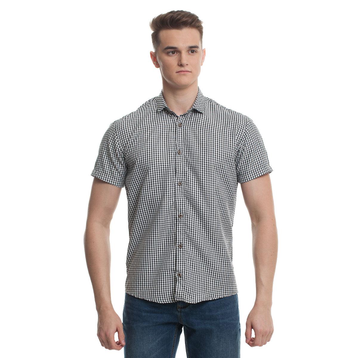 Рубашка Sevenext, 04