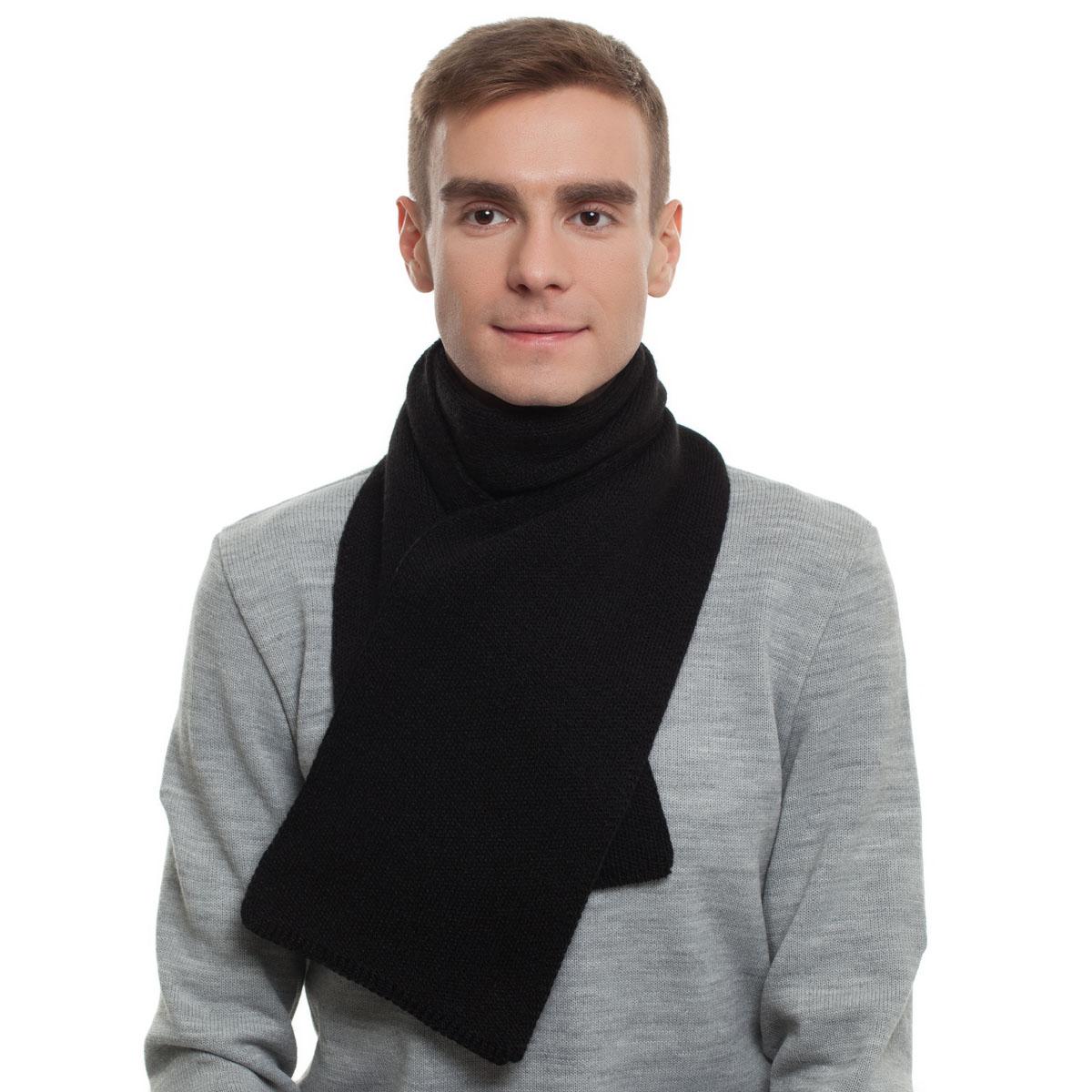 Шарф Sevenext, Вито шарф sevenext 219