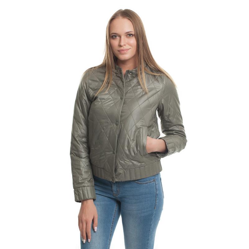 Куртка демисезонная Hannan Liuni, 6082