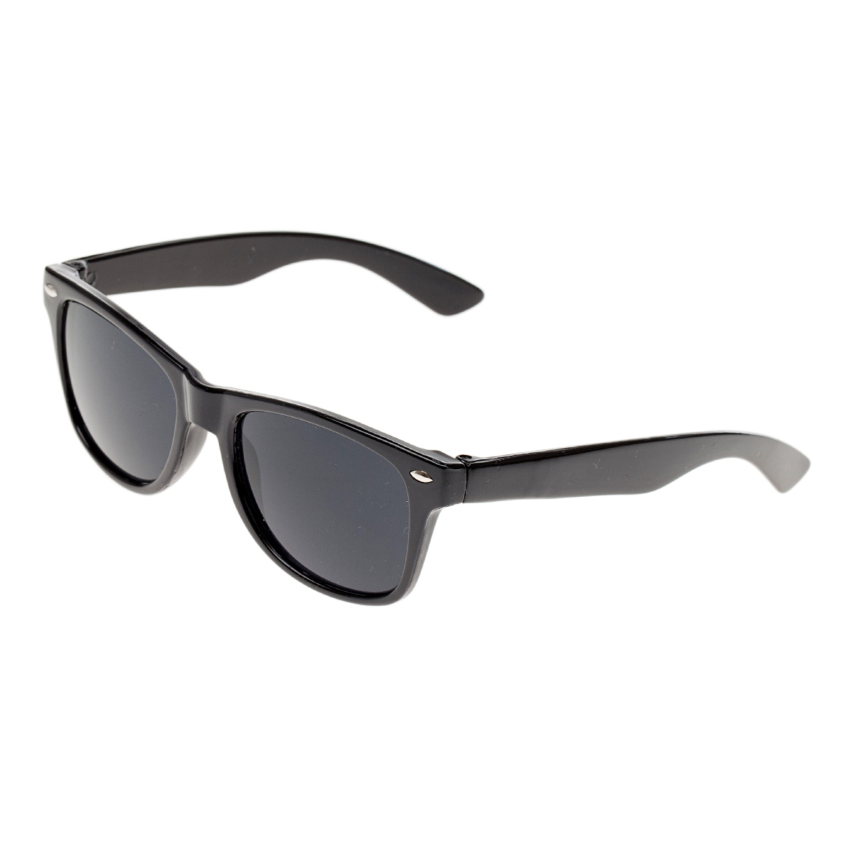 Фото - Очки солнцезащитные Sevenext, 23032-55 очки солнцезащитные sevenext 23032 28