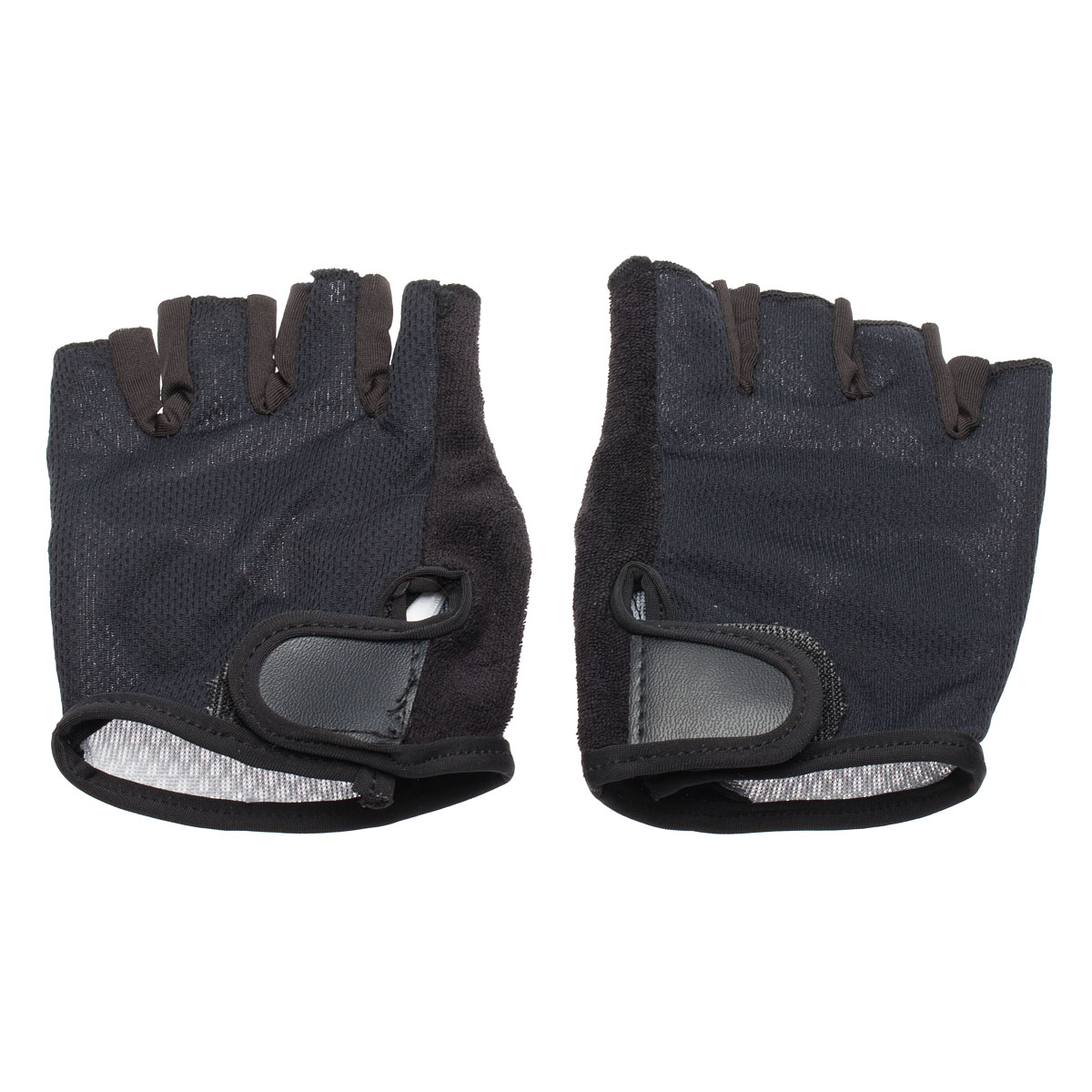Велоперчатки Overcome, 37937-14 цена