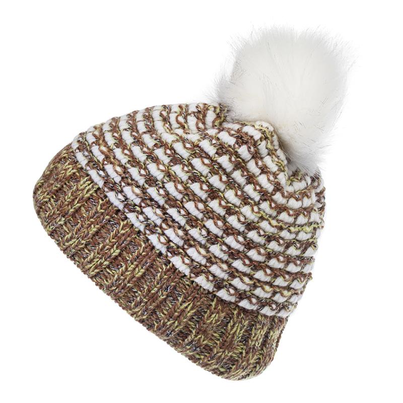 Шапка Sevenext, 1778 шапка sevenext 221