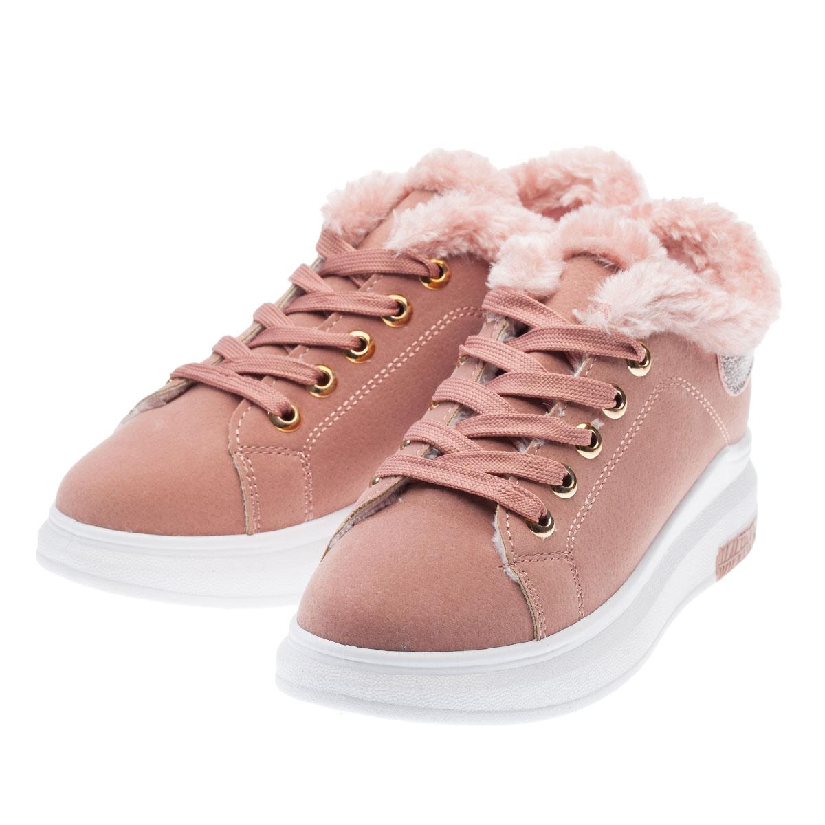 Ботинки демисезонные FERTO, N1809 демисезонные ботинки old beijing cloth shoes a3