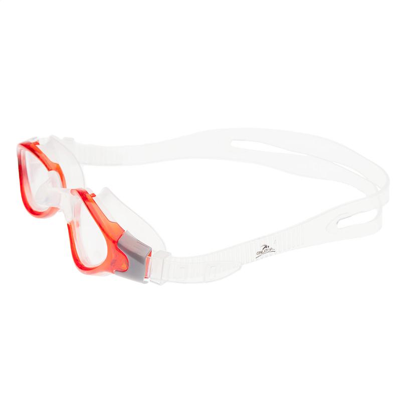 Очки для плавания, 2267511